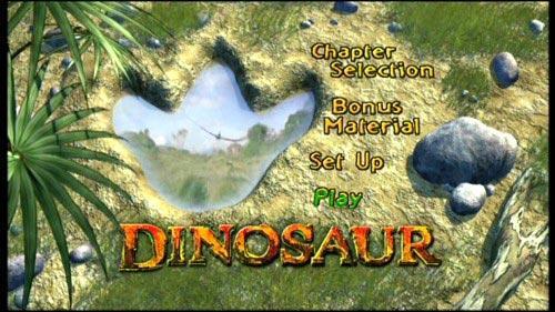 aladar dinosaur full movie in english