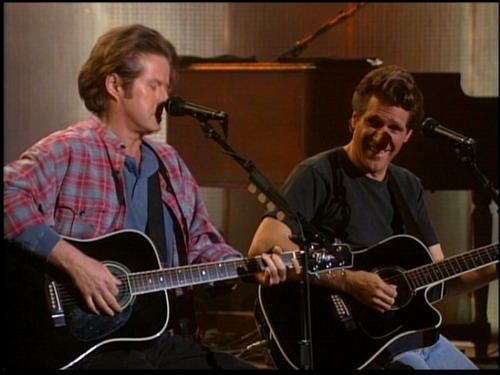 Are The Eagles Still Together : eagles hell freezes over dvd review ~ Russianpoet.info Haus und Dekorationen