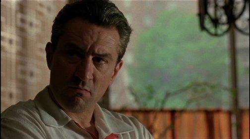 Robert DeNiro Wallpapers