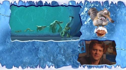 Ice age – extreme cool edition – frank's verzameling.
