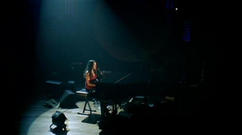 Norah Jones And The Handsome Band Live In 2004 FRENCH DVDRiP XViD T411 Kwayde[ preview 2