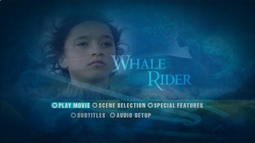 whale rider culture essay The whale rider essay  for some of a contemporary story of culture, 000-pound whale rider movie thomas waitz dissertation the street by seamus heaney photo essay.